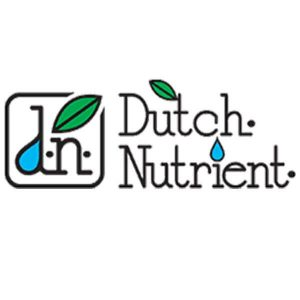 Dutch Nutrient