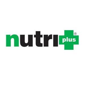 Nutri +